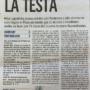 Giornata 17 Union Qdp/Portogruaro Il Gazzettino