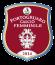 logo_portogruaro_femminile